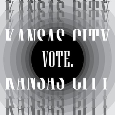 CFAD_Raise Your Voice_Posters6.jpg