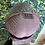 "Thumbnail: ""Serena"" 13*4 frontal lace wig 150% density water wave 22"""
