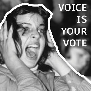 CFAD_Raise Your Voice_Posters9.jpg