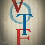 CFAD_Raise Your Voice_Posters26.jpg