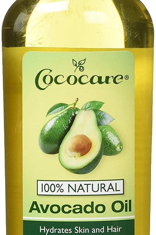 Cococare Avacado Oil
