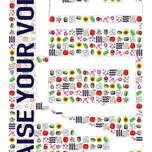 CFAD_Raise Your Voice_Posters25.jpg