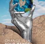 CFAD_Raise Your Voice_Posters29.jpg