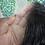"""Thumbnail: """"Sami"""" 13*4  frontal wig 180% density straight 26"""""""