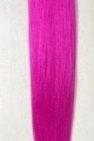 KANEKALON 28''color HOT PINK