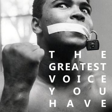CFAD_Raise Your Voice_Posters32.jpg