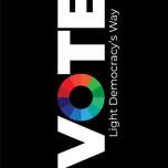 CFAD_Raise Your Voice_Posters27.jpg