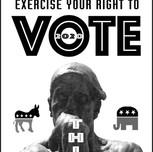 CFAD_Raise Your Voice_Posters2.jpg