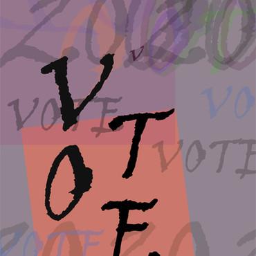 CFAD_Raise Your Voice_Posters3.jpg