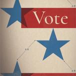 CFAD_Raise Your Voice_Posters15.jpg
