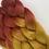 Thumbnail: Strawberry shortcake