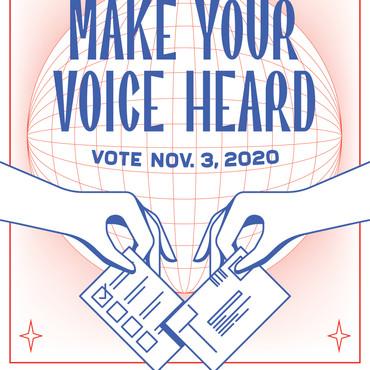 CFAD_Raise Your Voice_Posters28.jpg