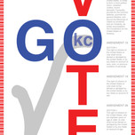 CFAD_Raise Your Voice_Posters10.jpg