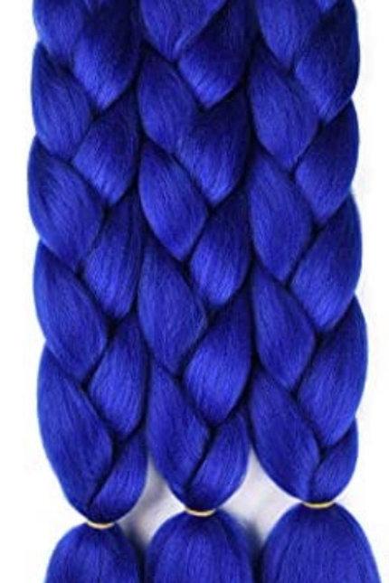 24'' BLUE ROYALE