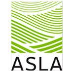 ASLA-Logoweb.jpg