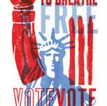CFAD_Raise Your Voice_Posters20.jpg