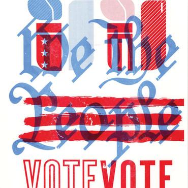 CFAD_Raise Your Voice_Posters4.jpg
