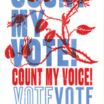 CFAD_Raise Your Voice_Posters23.jpg
