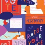 CFAD_Raise Your Voice_Posters33.jpg