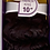 Thumbnail: Outré Purple pack human hair (French kiss)