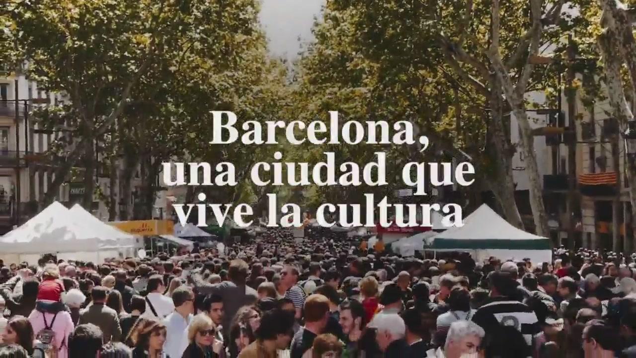 La Hora Catalana, Pgm 16-05-19