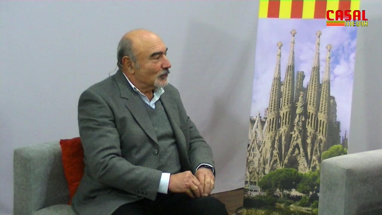 La Hora Catalana, Pgm 04-07-19