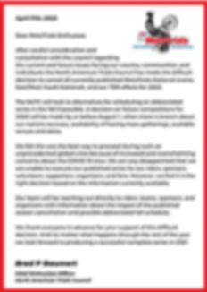 NATC Letter 4-17-20.jpg