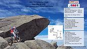 Alto Pit Trials 5-16-21.jpg