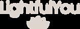 Logo neu 08.04.2021.png