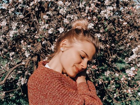 Körperliebe entwickeln | 5 Inspirationen für ein Leben in Einklang mit deinem Körper