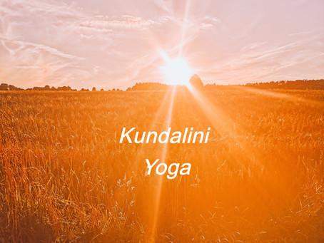Kundaliniyoga Retreat 2020 | Erfahrungsbericht & ein Mantra für Dich