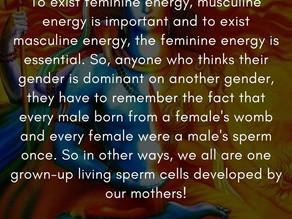 Science Behind Ancient Menstruation Rituals   Part - 2
