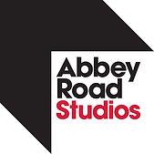 Abbey Road studios shop