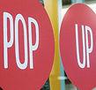 pop-up retail consultant