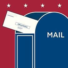 mailbox ballot.jfif