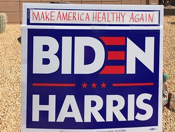 Biden Sign.jpg