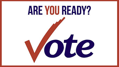 are-you-ready_12w-800x450.jpg