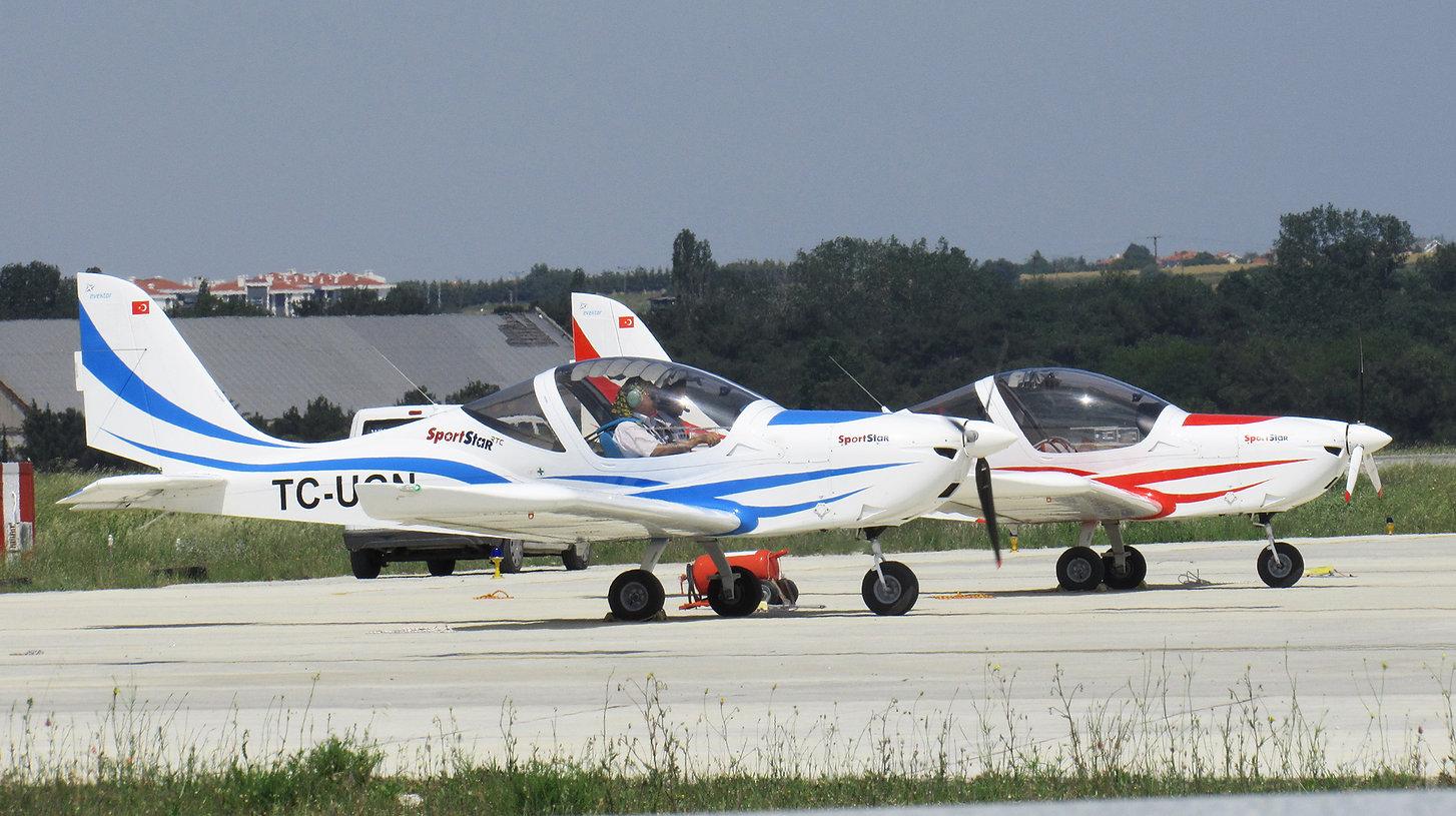 FlyTurkey Havacılık | Hakkımızda