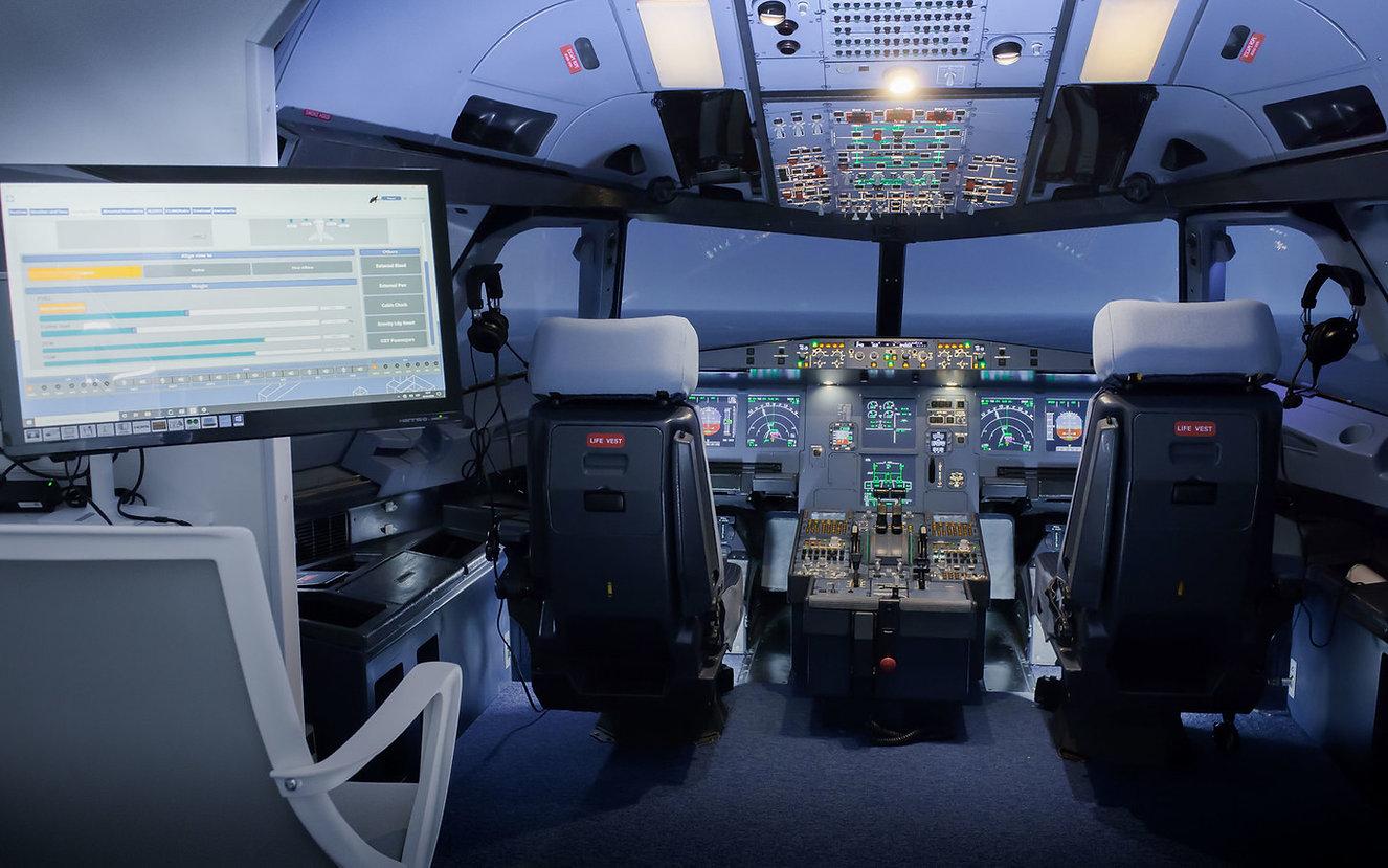 A320_general_1.jpg