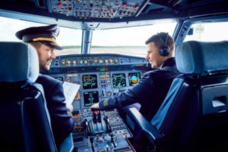 SPA-pilots-in-a-cockpit.jpg