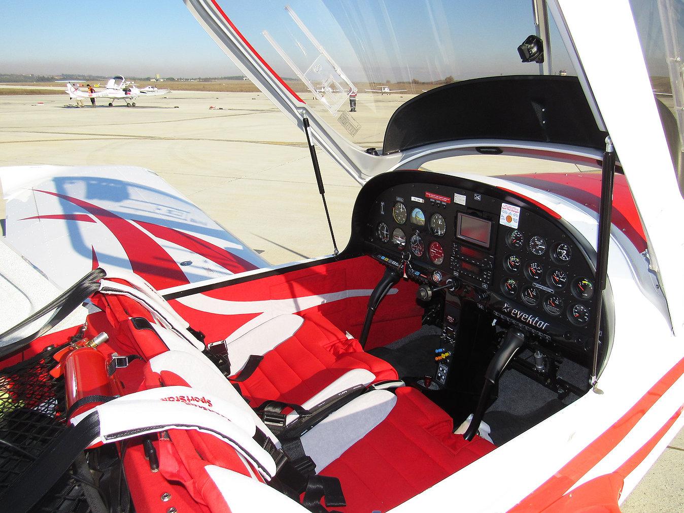 Adana'da 99 Euro'dan Başlayan Fiyatlarla PIC Uçuşu   Hızlı PIC Uçuş Eğitimi   Tanıtım Uçuşu   3 Yeni Model Uçak   FlyPIC Havacılık   Sorumlu Pilot Uçuşu
