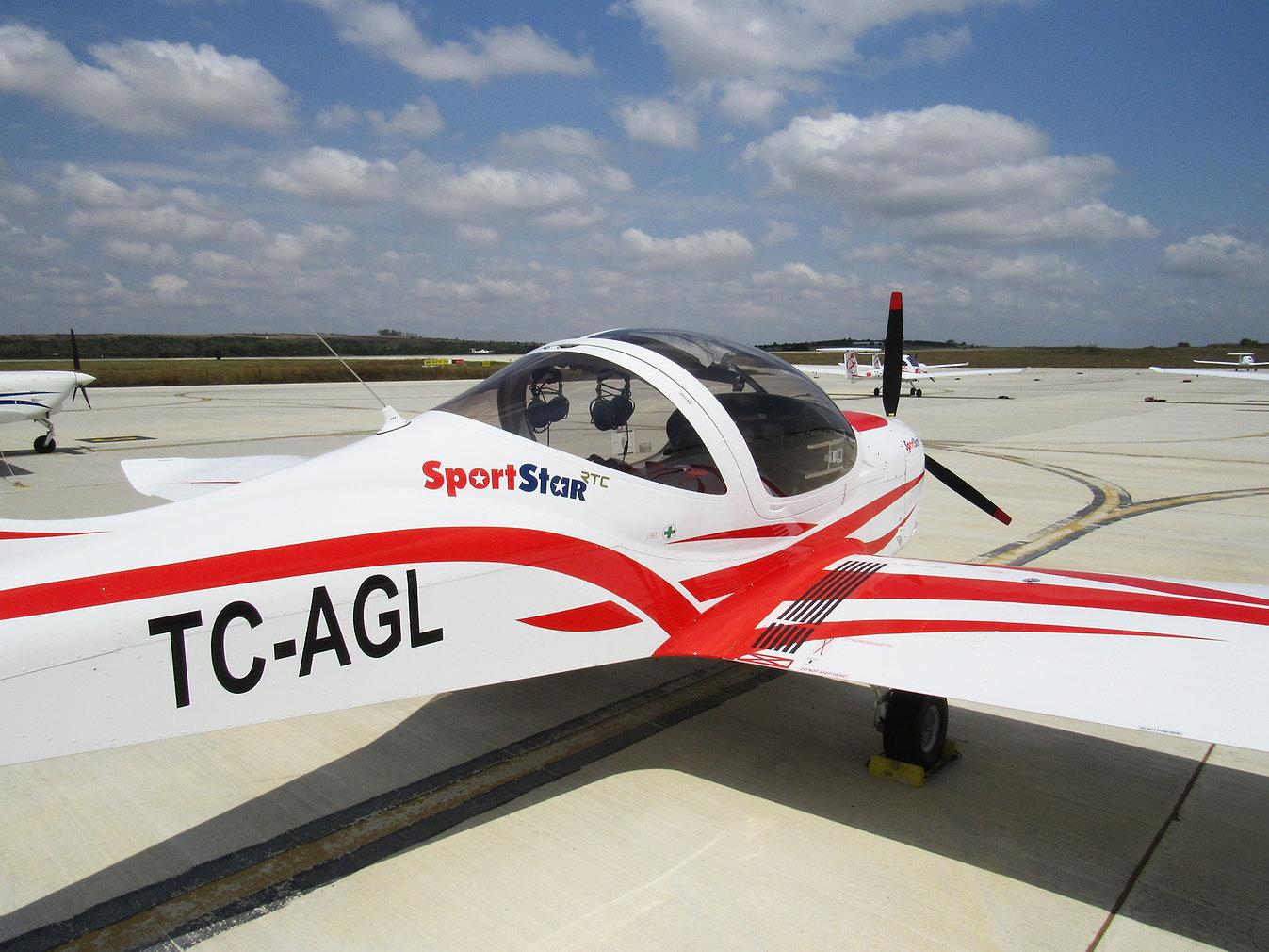 Adana'da 99 Euro'dan Başlayan Fiyatlarla PIC Uçuşu | Hızlı PIC Uçuş Eğitimi | Tanıtım Uçuşu | 3 Yeni Model Uçak | FlyPIC Havacılık | Sorumlu Pilot Uçuşu