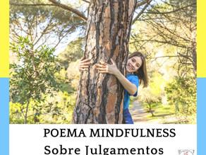 Poema Mindful - Ram Dass