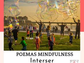 Poema Mindful - Intercer - Thich Nath Hann