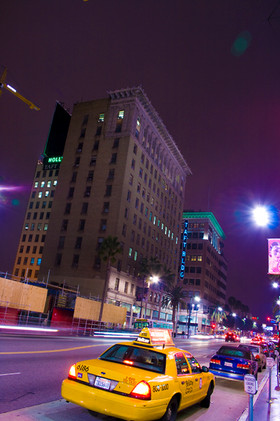 IMG_2990_Hollywood Bvld_lg.jpg