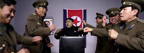 korea 2.JPG