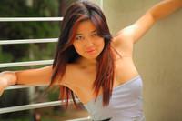 Linda-Jin-1-by-model-photographer-Jeff-V