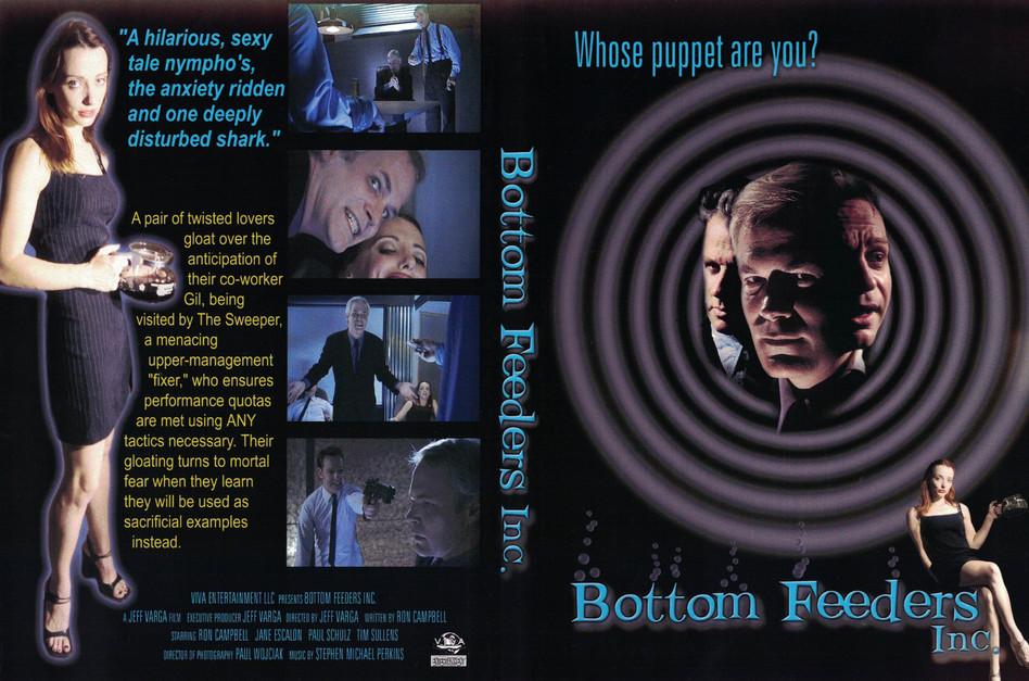 bottom feeders dvd.jpg