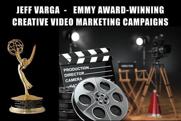 JEFF VARGA CREATIVE VIDEO MARKETING.jpg