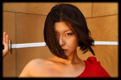 Hazuki-8961-touched-up.jpg